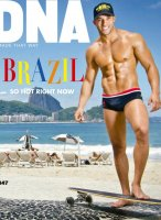DNA-Magazine-Roger-Monssores-01