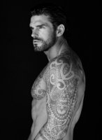 stuart-reardon-by-paul-reitz-10