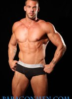 trent_west-paragon_men-02