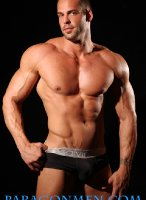 trent_west-paragon_men-03