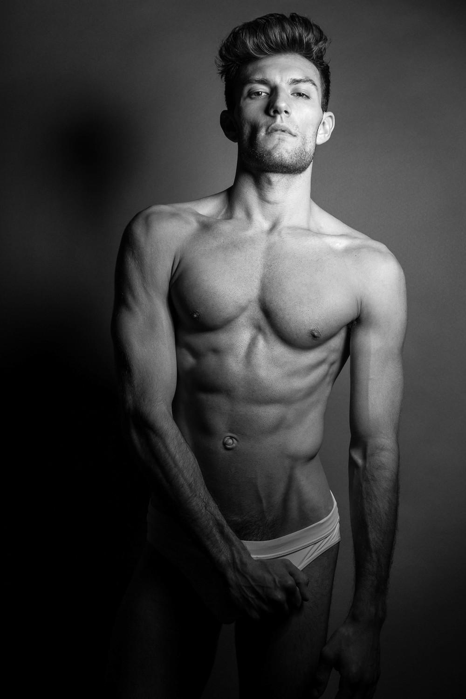 Jared North - We Love Guys