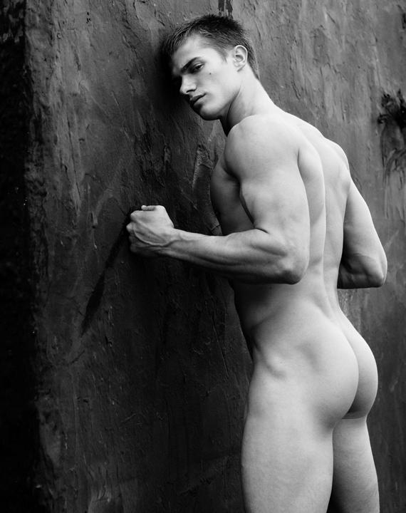 бессмысленно искоренять, мужчина голый картинки прекрасно сосет член